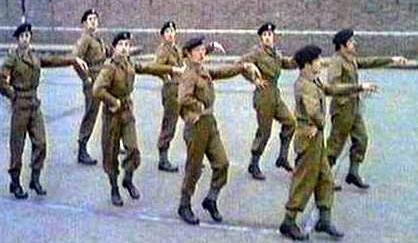 France_Soldiers.jpg