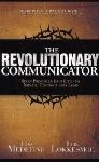 revolutionarycomm.jpg