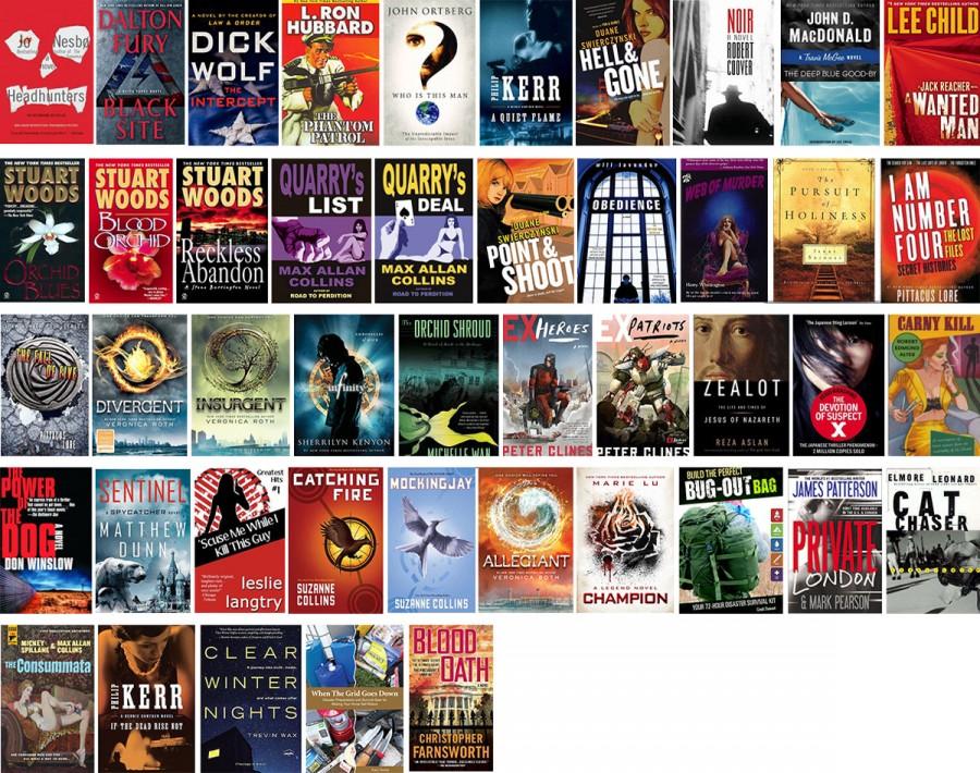 2013books_last40-85-1200