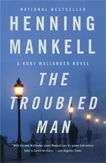 mankell-troubled-man