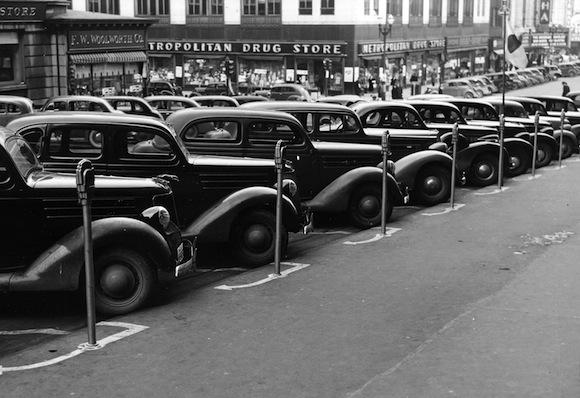 parking_meters