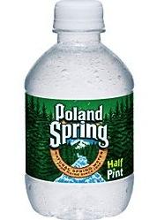 poland-spring-water2