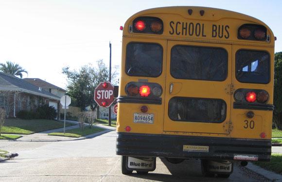 schoolbus580