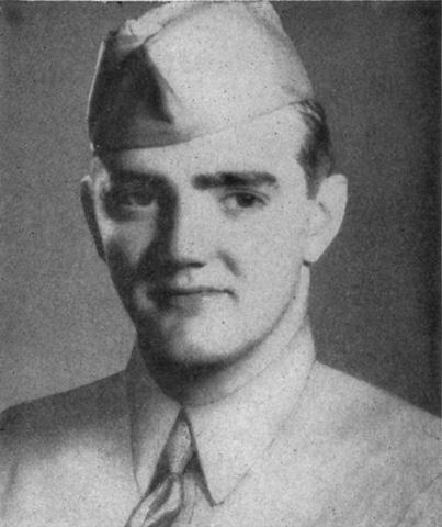 Thomas A. Baker