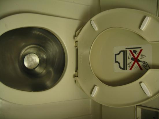 airplane-toilet