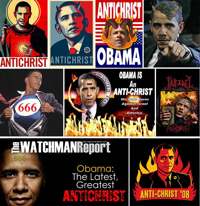antichrist-collage-660