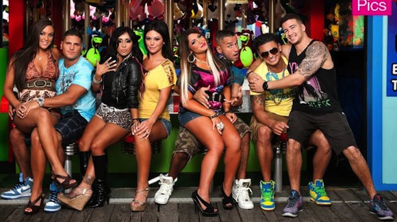 jersey-shore-final-episode-recap-lead