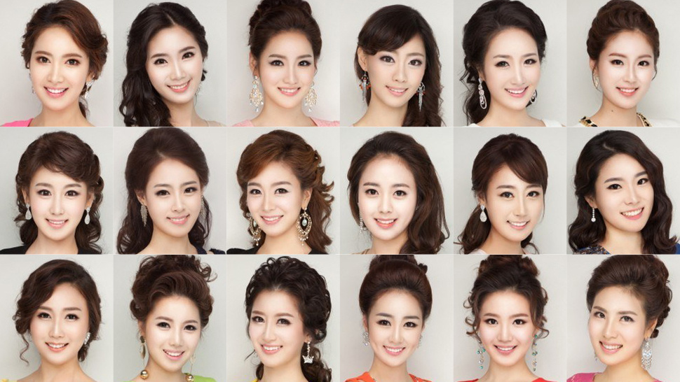 south-korea-beauty-pageant