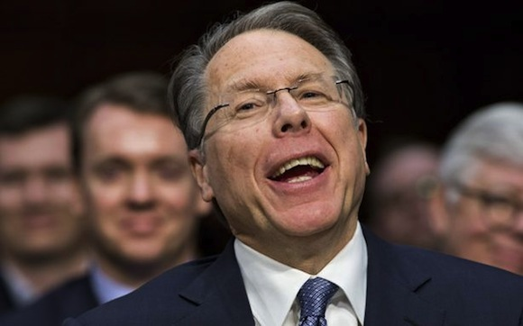 lapierre-laughing
