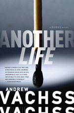 another-life150