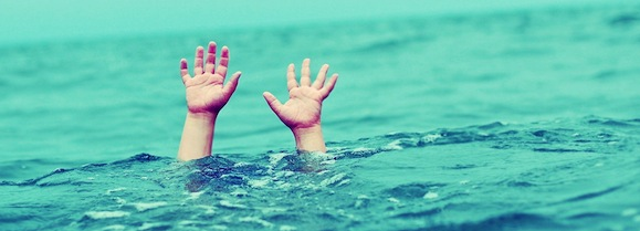 kid-drowning580