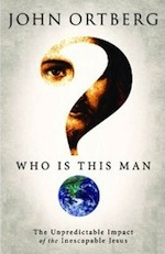 who-is-this-man