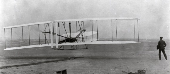 wright-brothers900