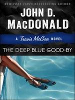 deep-blue-goodby