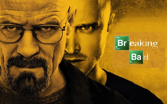 Breaking-Bad