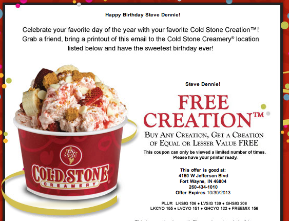 coldstone-birthday