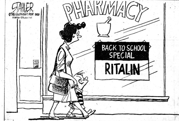 ritalin-cartoon580