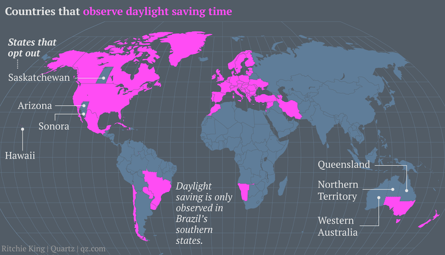 daylight-savings-map