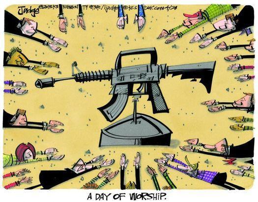 guns-in-america-lee-judge-nails-it-L-MRwEu2