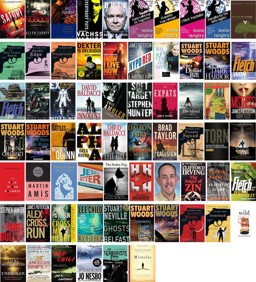 2014books-all1200