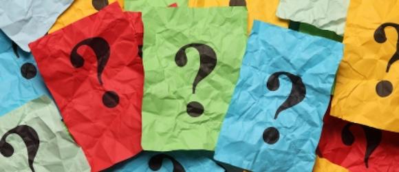 doubts-questions