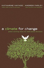 climate-for-change