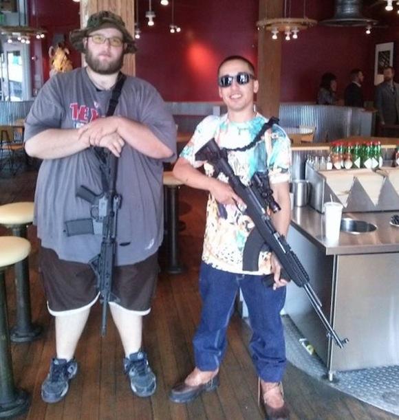 gunschipotle
