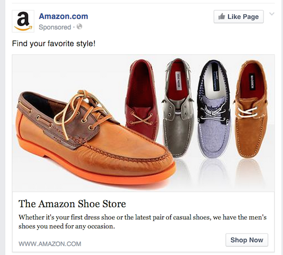 amazon-shoestore