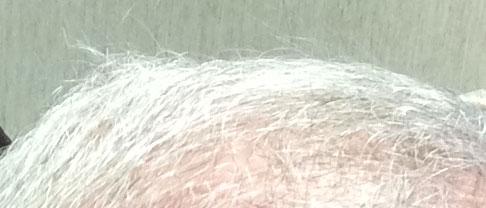 hair-flyaway