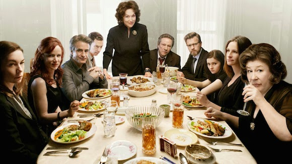 August Osage County 4
