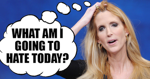 ann_coulter_thoughts