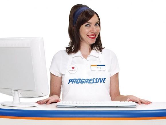 flo-progressive