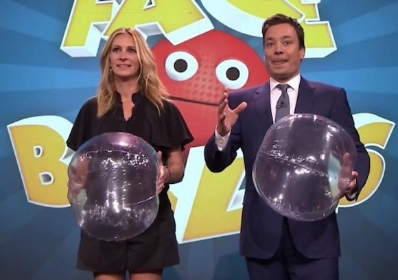 jimmy-fallon-and-julia-roberts-1097483-TwoByOne