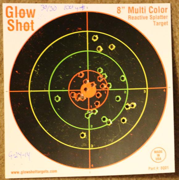 target580