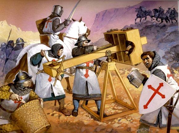 crusades580