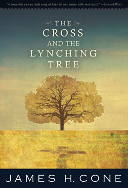 lynching-tree-book250