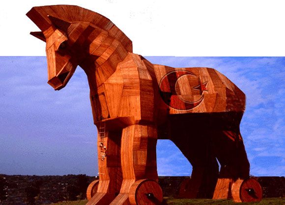 islamic-trojan-horse