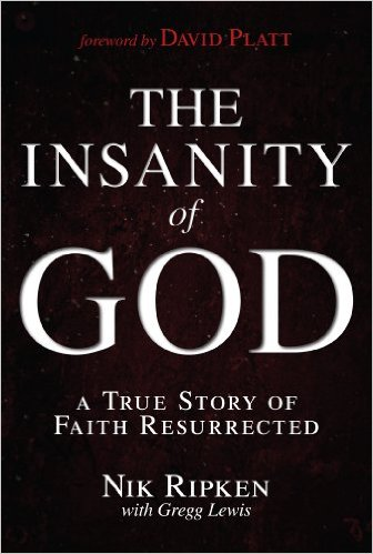 insanity-of-god