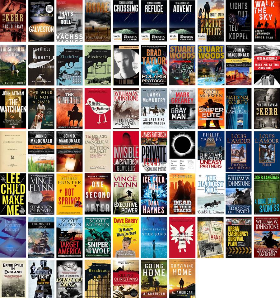 2016-books-all1200