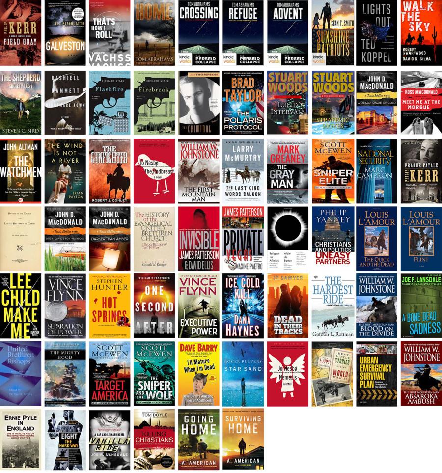 all2016-books-1251